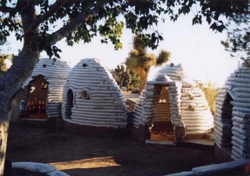 Construir una casa ecologica - Construir una casa ecologica ...