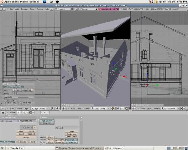 Curso Animacion 3D online - Cursos 3D animacin AnimationGym