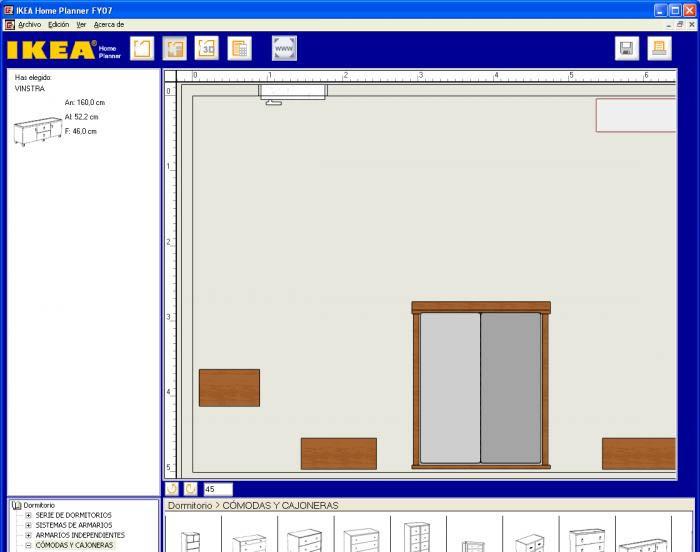 bedroom design planner ikea room design planner app interior ...